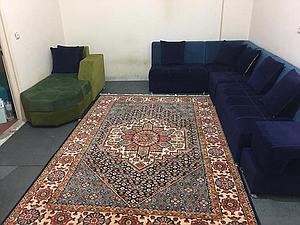 اجاره آپارتمان مبله روزانه در کرمان