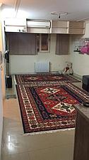 اجاره کوتاه مدت آپارتمان در کرمان