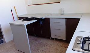 اجاره خانه شبانه در کرمان