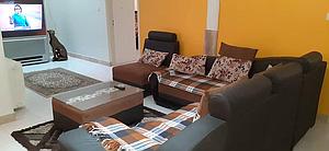 اجاره آپارتمان 80 متری در تهران