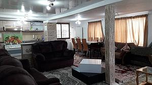 اجاره روزانه منزل در لاهیجان