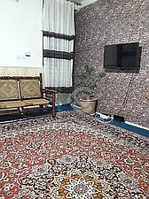اجاره خانه در بهداری ارومیه