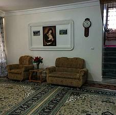 اجاره خانه در کیاشهر