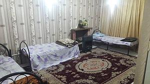 اجاره منزل شخصی ارزان مشهد