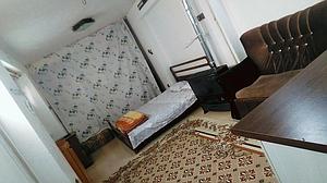 اجاره روزانه آپارتمان در اصفهان