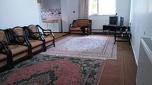 خانه اجاره ای روزانه در ماسال
