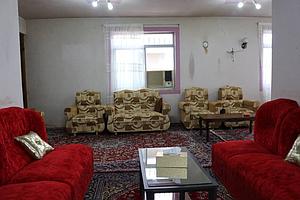 اجاره ویلا در لیالستان لاهیجان