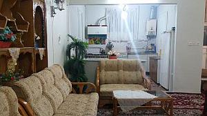 خانه ویلایی در اردبیل