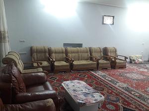 اجاره آپارتمان سه خوابه در شیراز