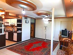 اجاره آپارتمان مبله در اصفهان کوتاه مدت