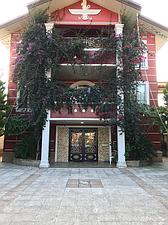 اجاره ویلا استخردار در چابکسر