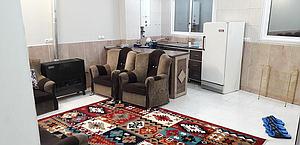 اجاره آپارتمان یک خوابه در اصفهان