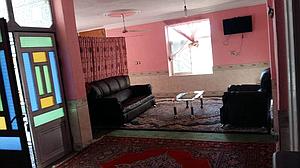 اجاره ویلا شهر گرگان
