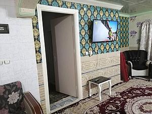 اجاره خانه ارزان در گرگان