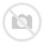 اقامتگاه بوم گردی استان گلستان