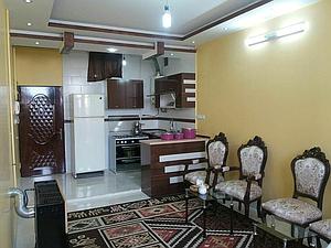 خانه اجاره ای ارزان اصفهان