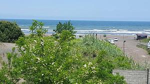 اجاره ویلا ساحلی زیباکنار