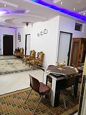 اجاره خانه ویلایی در قائمشهر