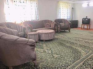 اجاره سوئیت ارزان در محمود آباد