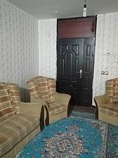 منزل مبله ارزان در بندرعباس