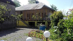 اجاره خانه روستایی در آستانه اشرفیه