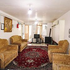 اجاره خانه ارزان در ساری