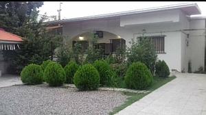 اجاره خانه در محمودآباد مازندران