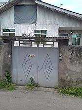 اجاره خانه لاهیجان