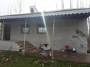 سوئیت اجاره ای ارزان در لاهیجان