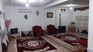 اجاره خانه در سوادکوه