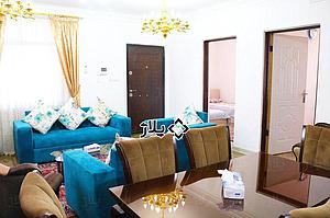 اجاره ویلا در کیاشهر گیلان