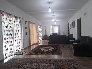 ویلا اجاره ای در سوادکوه