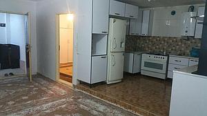 منزل مبله اجاره ای در خرم آباد