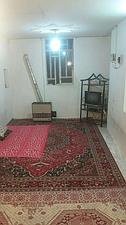 سوئیت اجاره ای در خرم آباد
