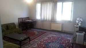 اجاره آپارتمان ارزان تک خواب در تبریز