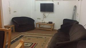 اجاره خانه در عباس آباد مازندران