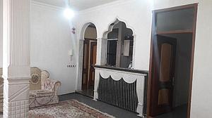 سوئیت آپارتمان در ماکو
