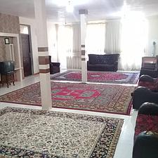 منزل روزانه در اردبیل