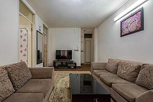 اجاره روزانه آپارتمان مبله در خیابان فردوسی شیراز