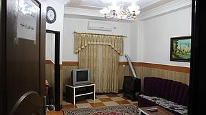 اجاره سوئیت لب دریا محمودآباد