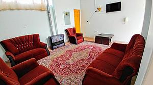 اجاره منزل ویلایی در یزد