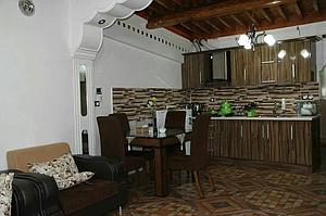 اجاره خانه در ماسوله
