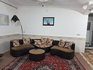 اجاره روزانه خانه در یاسوج