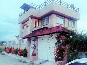 اجاره ویلای استخردار در نوشهر