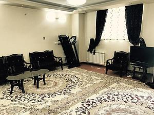 اجاره آپارتمان تک خواب شیک در اصفهان