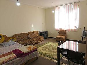 اجاره ارزان خانه در یاسوج