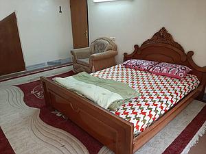 اجاره خانه ویلایی در یاسوج