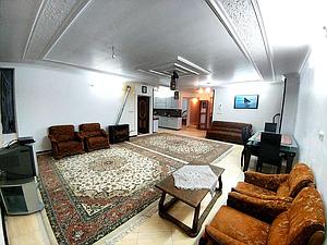 آپارتمان اجاره ای در یزد