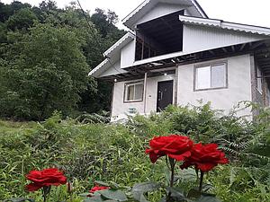 خانه اجاره ای در قلعه رودخان