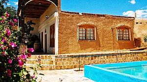 اجاره اقامتگاه چناران